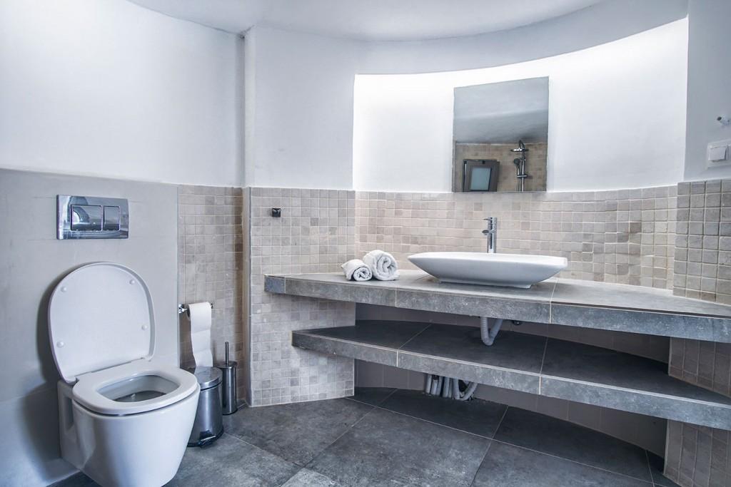 islandkavos superior room 03 1024x683