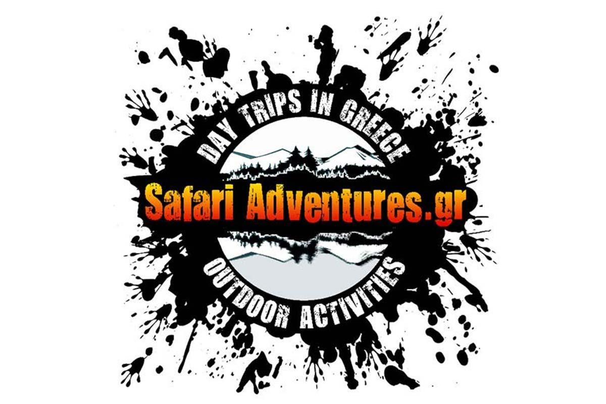 island kavos events safari adventures corfu