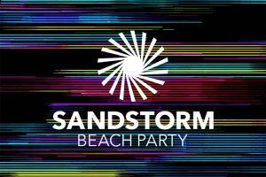 island kavos events sandstrom
