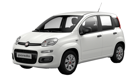 islandkavos corfu car hire fiat panda 01