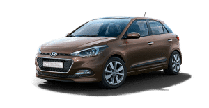 islandkavos corfu car hire hyundai i20