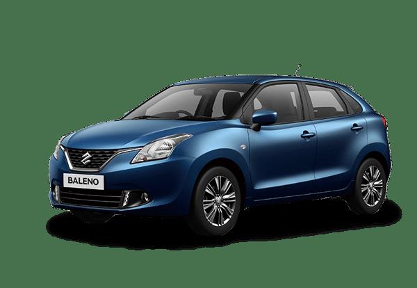 islandkavos corfu car hire suzuki baleno 1