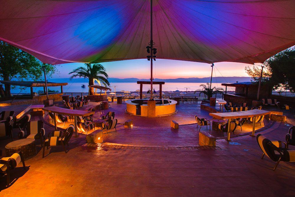 Island Beach Club.9