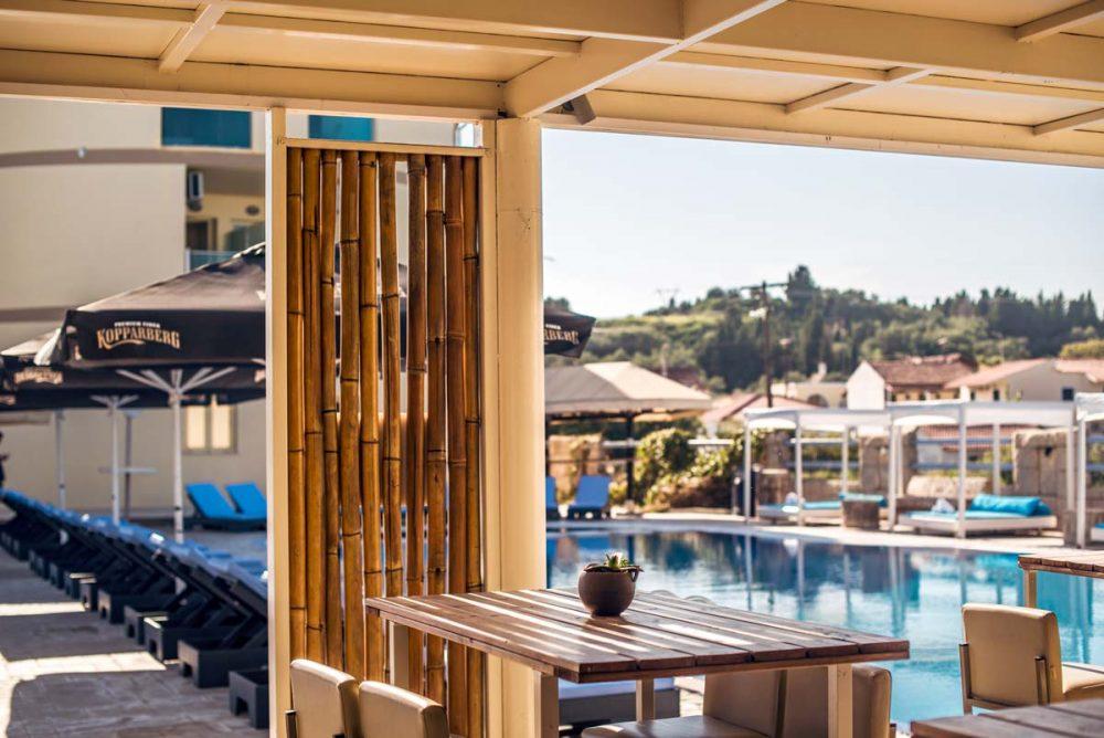 Islandkavos corfu holidays in kavos accommodation activities cruises 01