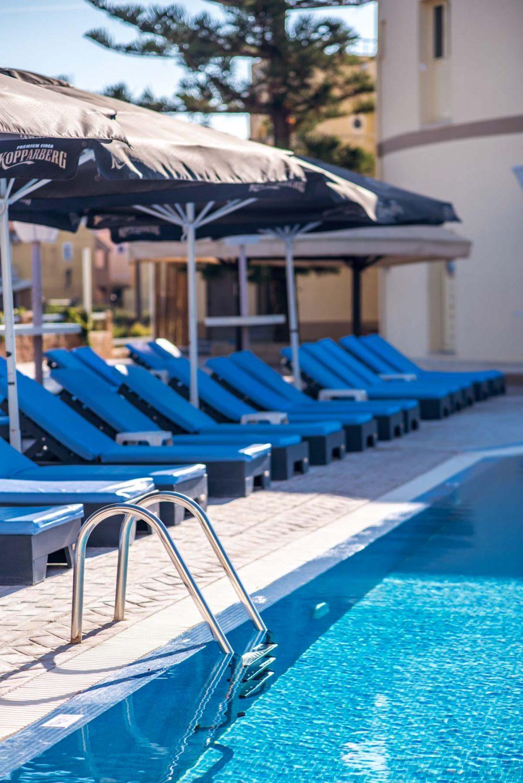 Islandkavos corfu holidays in kavos accommodation activities cruises 03