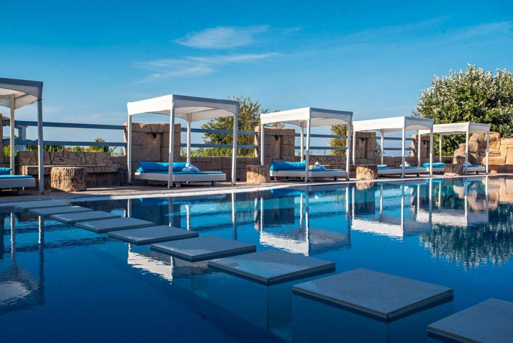 Islandkavos corfu holidays in kavos accommodation activities cruises 08