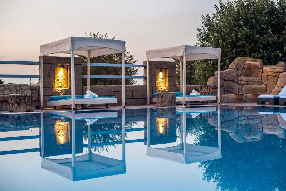 Islandkavos corfu holidays in kavos accommodation activities cruises 10