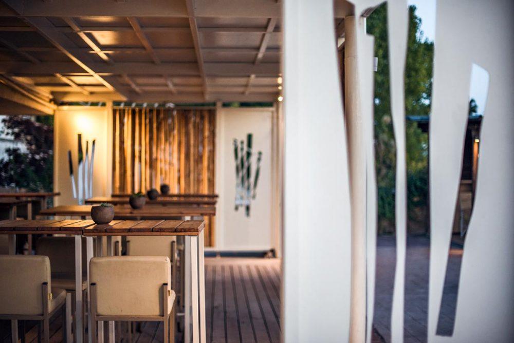 Islandkavos corfu holidays in kavos accommodation activities cruises 11