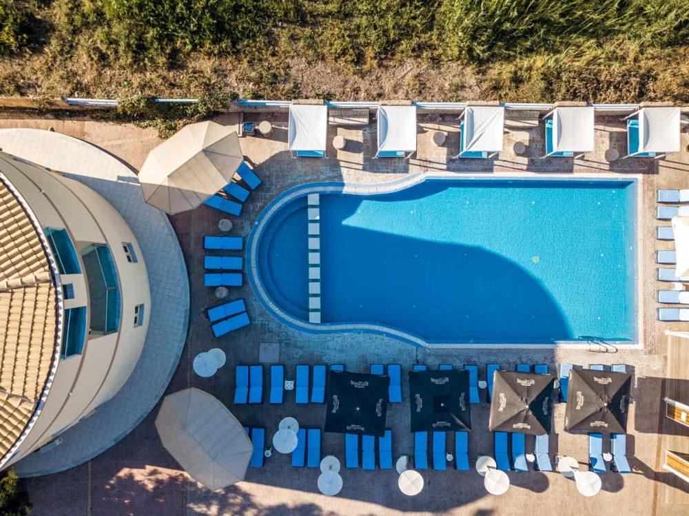 Islandkavos corfu holidays in kavos accommodation activities cruises 13
