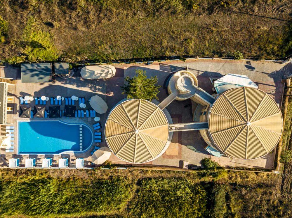 Islandkavos corfu holidays in kavos accommodation activities cruises 17