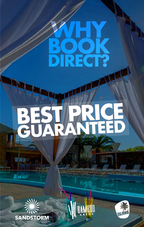 why book direct corfu islandkavos.com 3